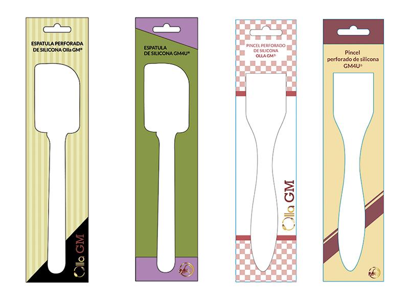 Diseño-gráfico-de-Packaging-espatulas-de-silicona