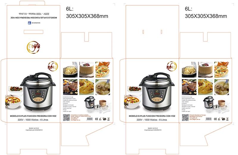 Diseño-gráfico-de-Packaging-olla-gm4u