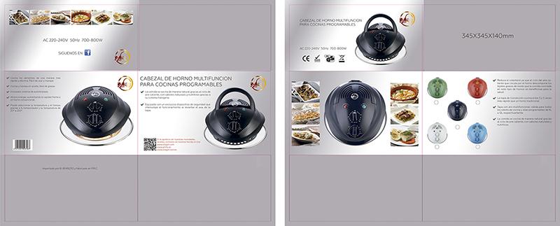 Diseño-gráfico-de-Packaging-tapa-horno-gm4u