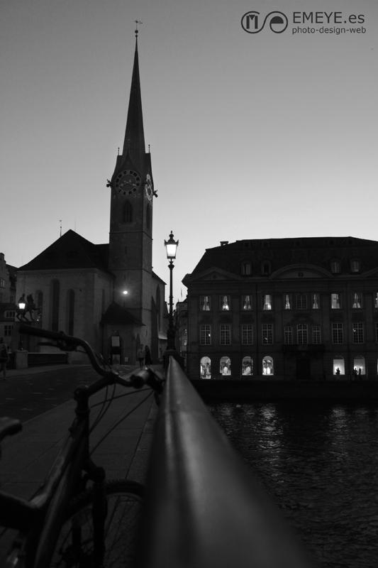 Fotografías de Europa por Emeyé Catedrales