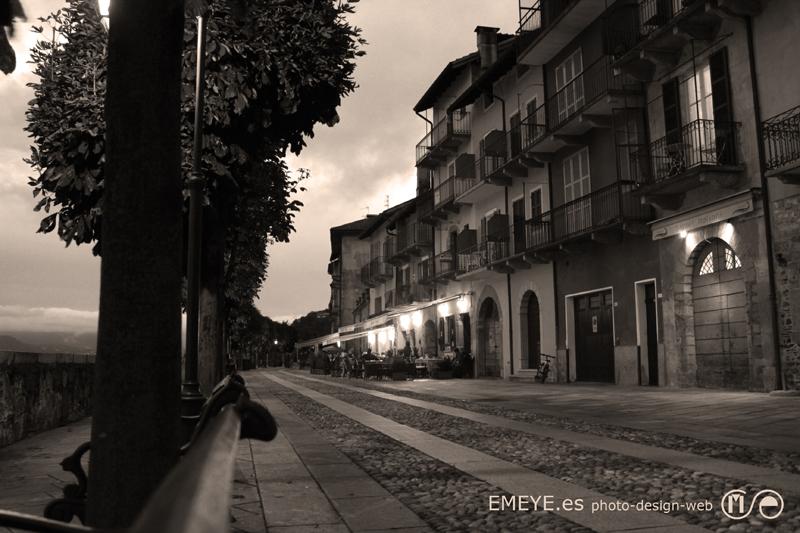 Fotografías de Europa por Emeyé Pueblos con encanto