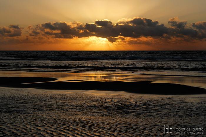 Fotografías de Paisajes en Fuerteventura por Emeyé Playas