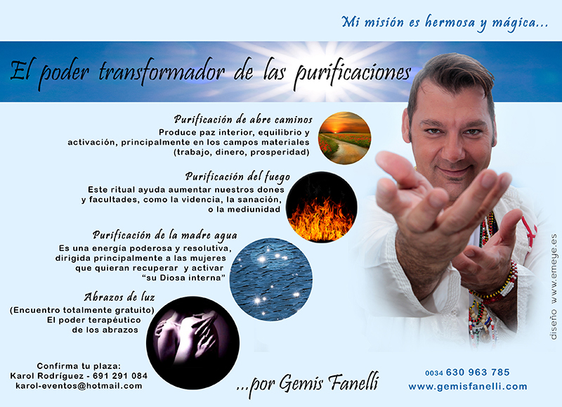 Diseño Gráfico carteles Taller Gemis Fanelli Emeyé