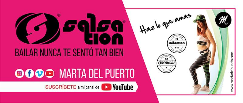Diseño-Gráfico-de-cartel-para-Marta-del-Puerto-Instructora-de-Salsation-por-Emeyé