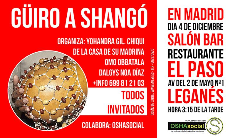 Diseño-Gráfico-de-carteles-para-Restaurante-El-Paso-por-Emeyé