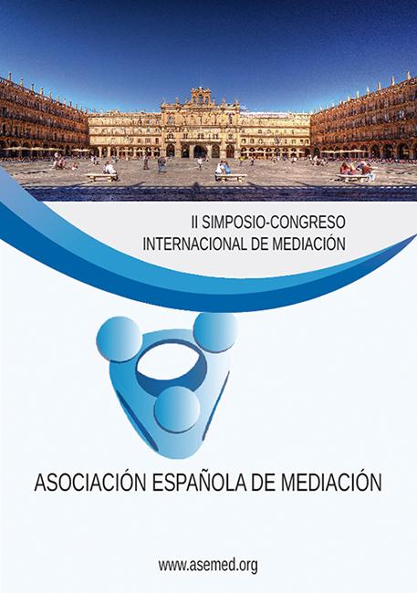 Diseño-de-Carpeta-para-Asociación-española-de-mediación
