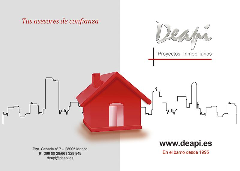 Diseño-de-carpeta-para-inmobiliaria-Deapi