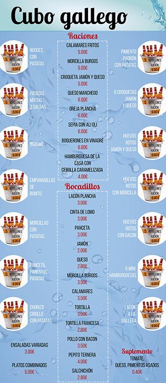 Diseño-gráfico-lona-cervecería-cubo-gallego-emeye