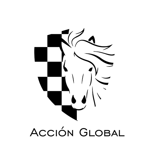 Diseño-de-logotipo-para-Accion-Global