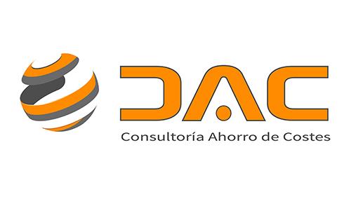 Diseño-de-logotipo-para-CAC