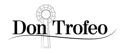Diseño-de-logotipo-para-Don-Trofeo