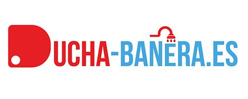 Diseño-de-logotipo-para-Ducha-Bañera-version