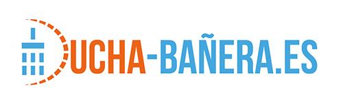 Diseño-de-logotipo-para-Ducha-Bañera