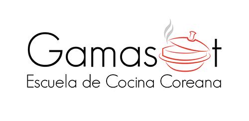 Diseño-de-logotipo-para-Gamasot