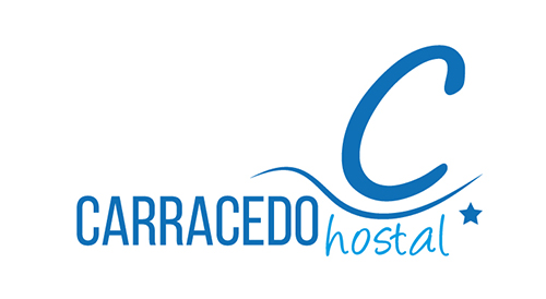 Diseño-de-logotipo-para-Hostal-Carracedo