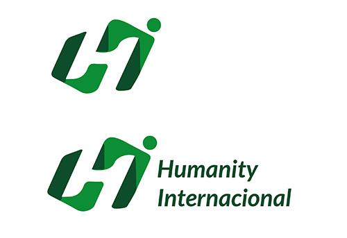 Diseño-de-logotipo-para-Humanity-Internacional