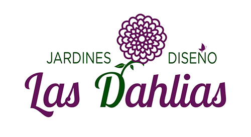 Diseño-de-logotipo-para-Las-Dahlias