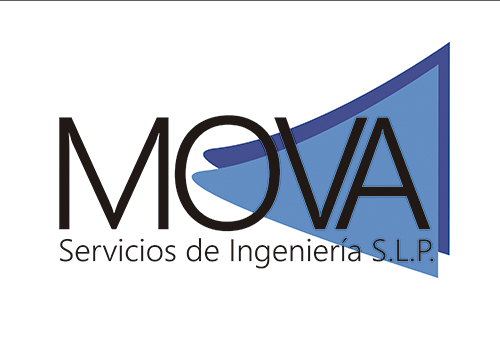 Diseño-de-logotipo-para-Mova