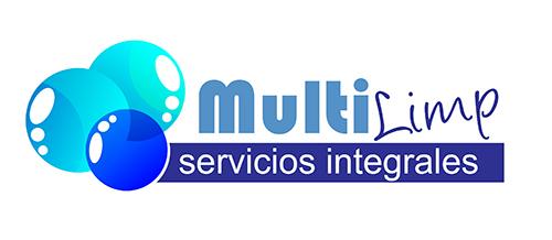 Diseño-de-logotipo-para-Multilimp