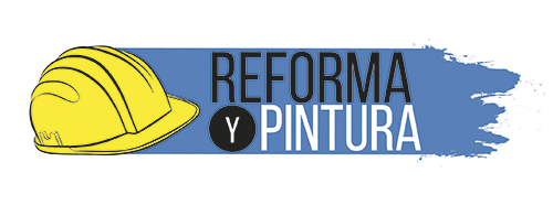 Diseño-de-logotipo-para-Reforma-y-Pintura