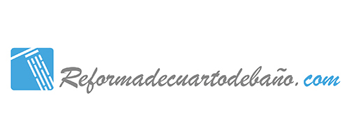 Diseño-de-logotipo-para-Reformas-Cuarto-de-baño-es