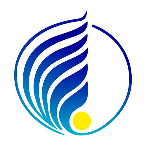 Diseño-de-logotipo-para-Residencia-Maravillas