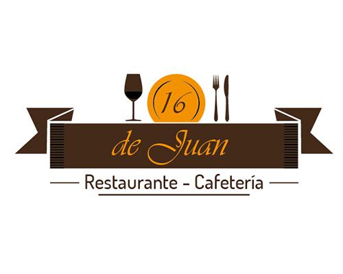 Diseño-de-logotipo-para-Restaurante-de-Juan