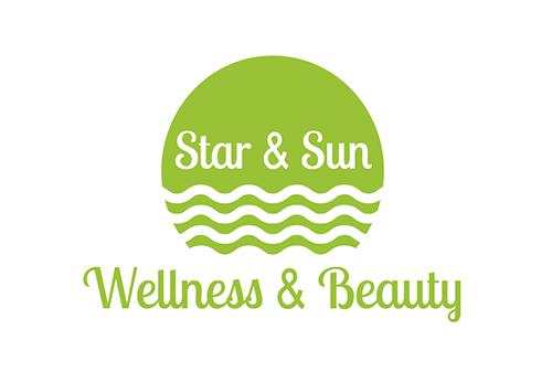 Diseño-de-logotipo-para-StarSun