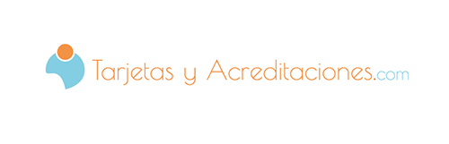 Logotipo Tarjetas y Acreditaciones-03