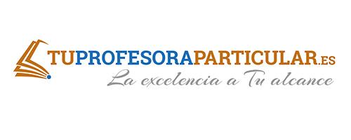 Diseño-de-logotipo-para-Tu-profesora-particular