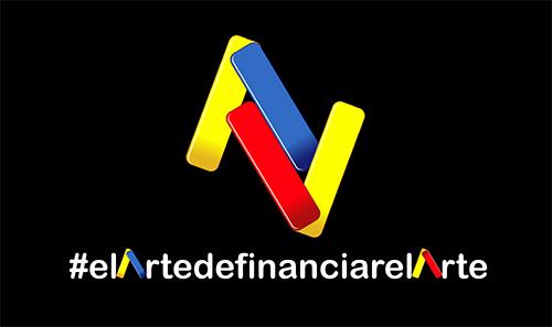 Diseño-de-logotipo-para-congreso-transmedia