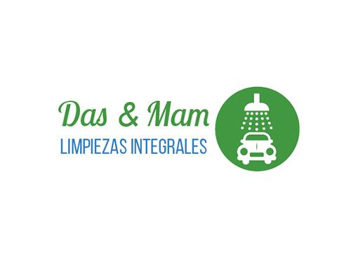 Diseño-de-logotipo-para-das-man