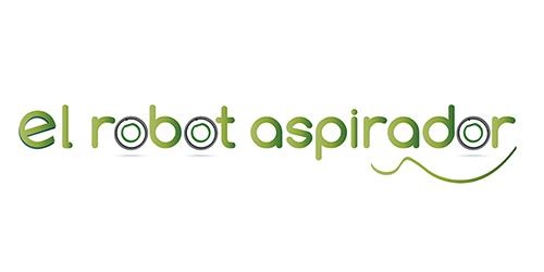Diseño-de-logotipo-para-el-robot-aspirador