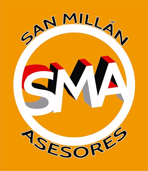 Diseño-de-logotipo-para-inmobiliaria-Casa-Nueva