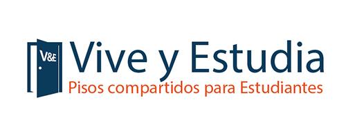 Diseño-de-logotipo-para-inmobiliaria-Vive-y-Estudia