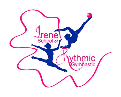 Diseño-de-logotipo-para-irene-school