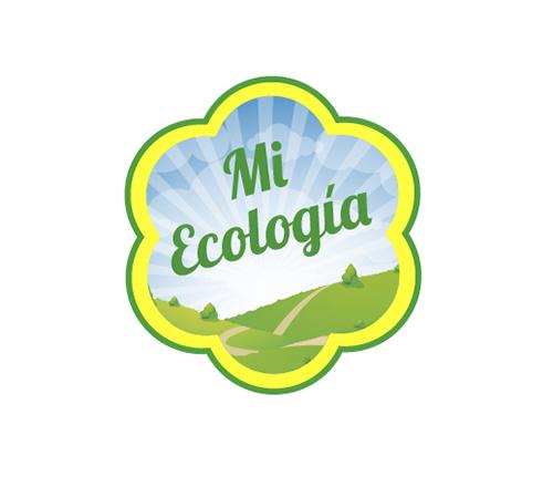 Diseño-de-logotipo-para-mi-ecología