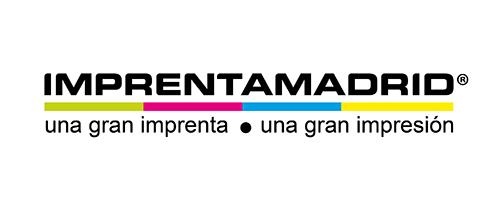 Diseño-de-logotipo-para-para-imprenta-Madrid
