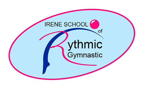 Diseño-de-logotipo-para-rithmic