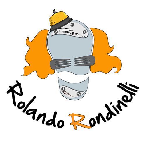 Diseño-de-logotipo-para-rolando-rondinelli-version