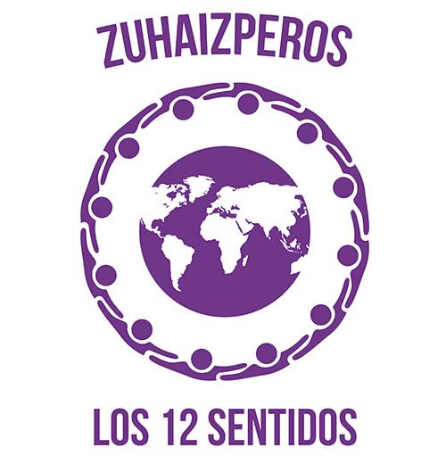 Diseño-de-logotipo-para-zuhaizperos
