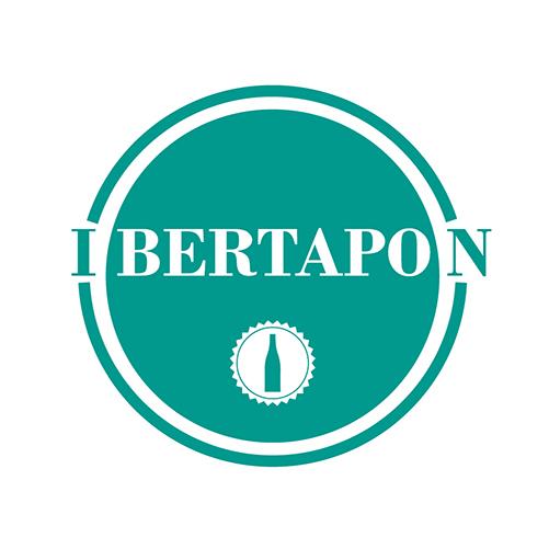 Rediseño LOGO IberTapón