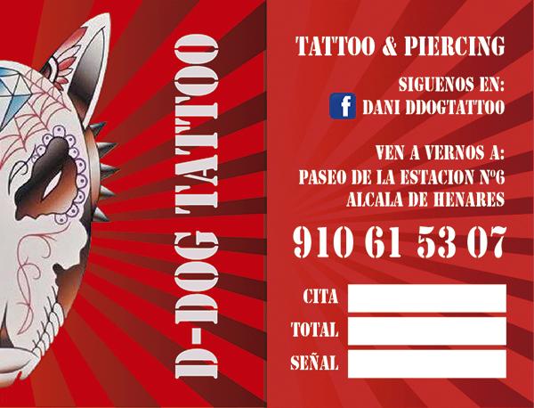 Diseño-Tarjeta-de-Visita-D-Dog-Tattoo-Emeye
