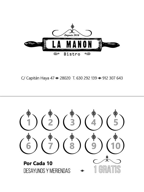 Diseño-Tarjeta-de-visita-y-Fidelización-restaurante-la-manon-emeye