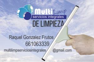 Diseño-Tarjeta-visita-Multilimp-emeye