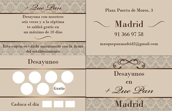 Diseño-Tarjeta-visita-cafeteria-Mas-que-pan