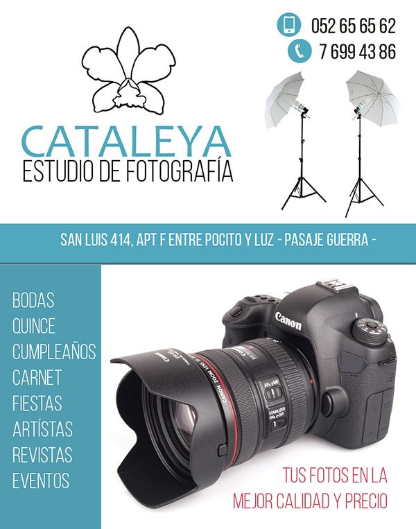 Diseño-Tarjeta-visita-estudio-fotográfico-cataleya-emeye
