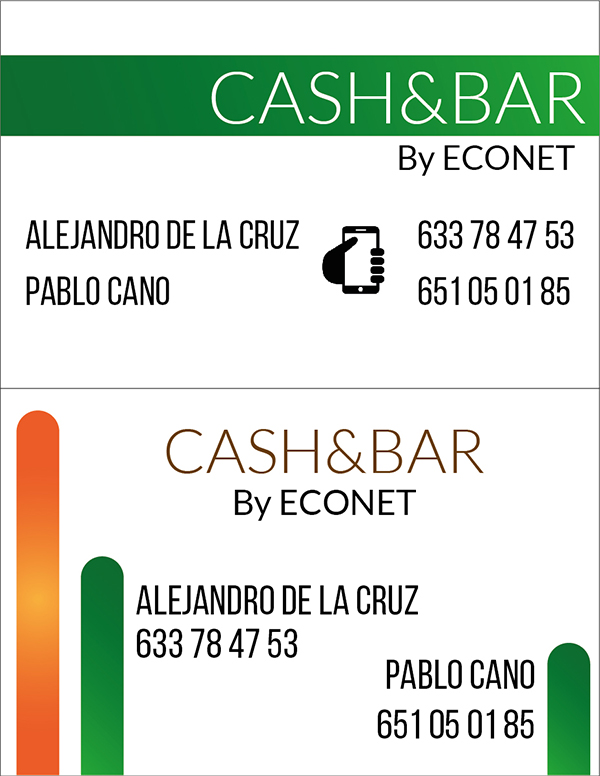 Diseño-Tarjetas-de-visita-cash-bar-emeye