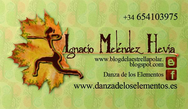 Diseño-tarjeta-visita-emeye-danza-de-los-elementos
