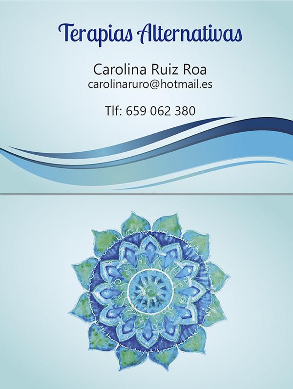 Diseño-tarjeta-visita-emeye-terapias-alternativas